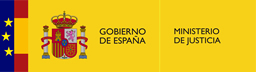 Ministerio de Justicia - Gobierno de España